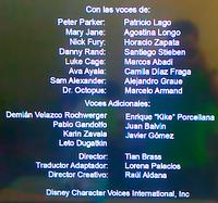 USM T4 Creditos Netflix