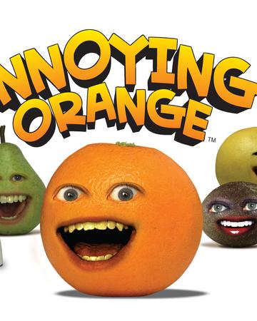 Annoying-orange-logo.png