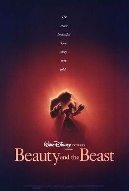 BeautyBeast.jpg
