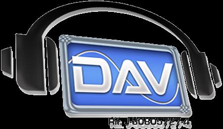 DAV Dubbing Studios