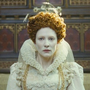 Elizabeth-The-Golden-Age-cate-blanchett-13638418-500-281