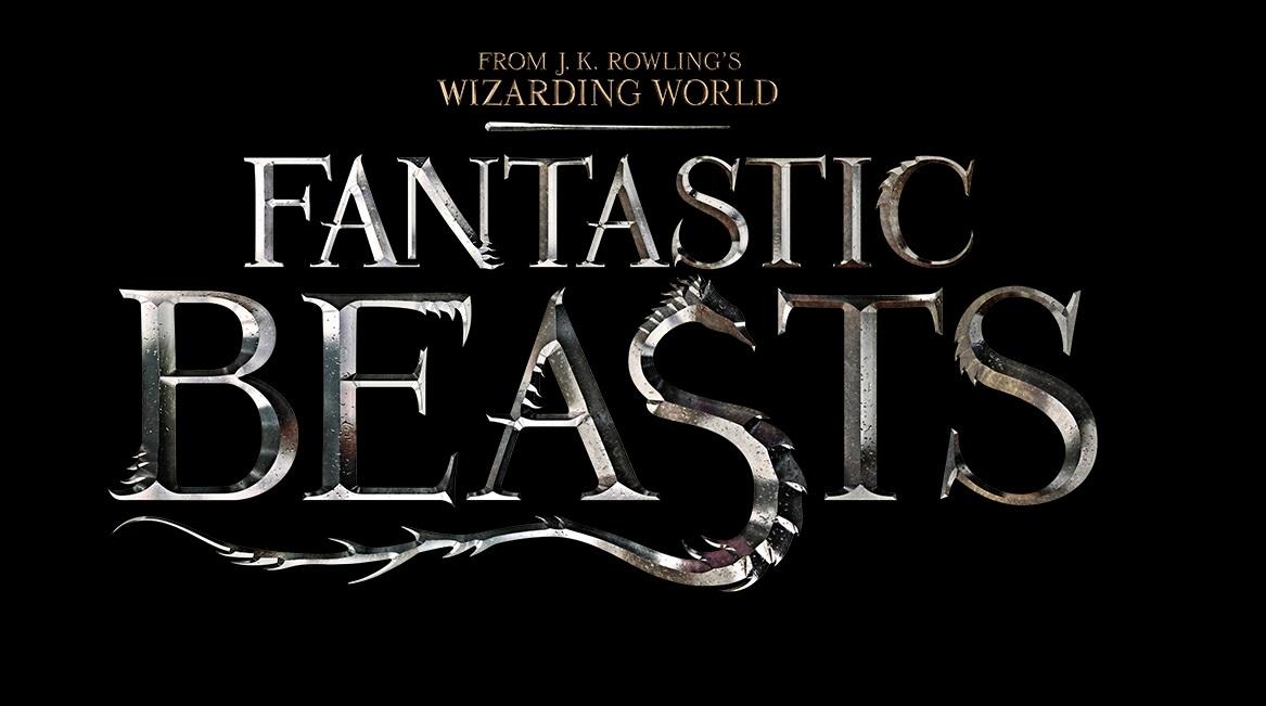 Mundo Mágico de J. K. Rowling