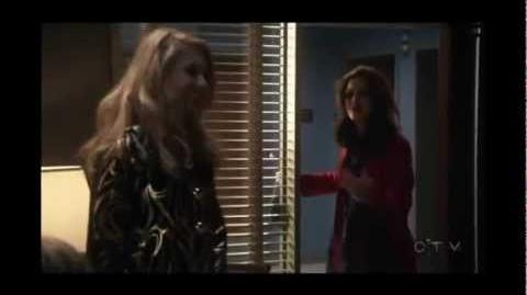 Gossip Girl - 1x05 - Español Latino