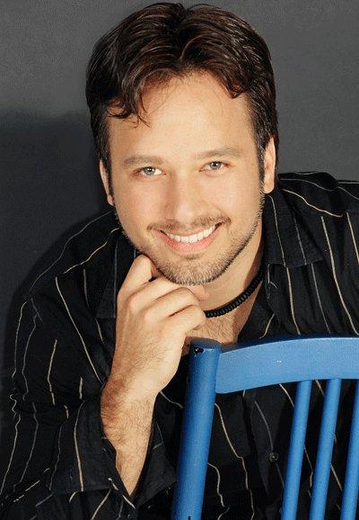 Humberto Rossenfeld