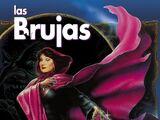 Las brujas (1990)