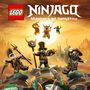 LegoNinjagoS09