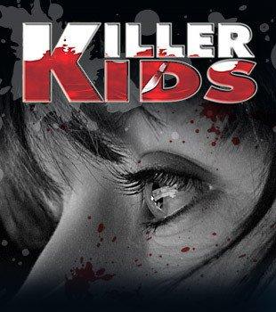 Pequeños asesinos