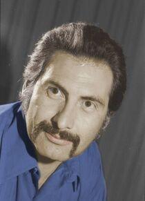 Miguel Ángel Sanromán-1a4.jpg