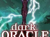 Los misterios del oráculo