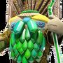Papal Mache - LittleBigPlanet 3