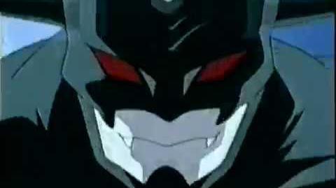 Promo - Digimon en FOX KIDS - Año 2000