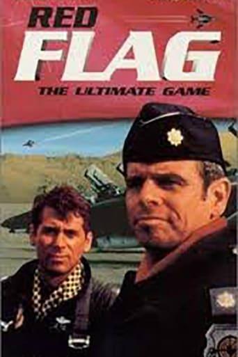 El último desafío (1981)