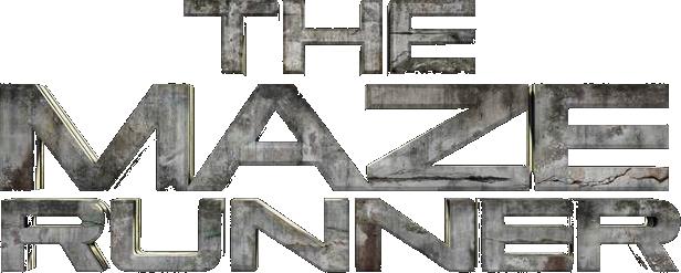 Maze Runner (saga)