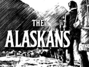 Forjadores de Alaska