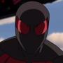 USM Scarlet Spider