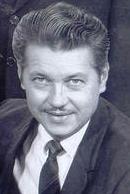 Walter Busó