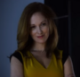 8 Meg - Claire Dellamar - Mayhem