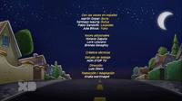 BeR-2x10-esp-credits