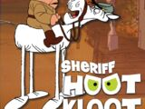 Hoot Kloot