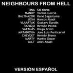 Doblaje Latino de Vecinos Infernales (Episodio 10).jpg