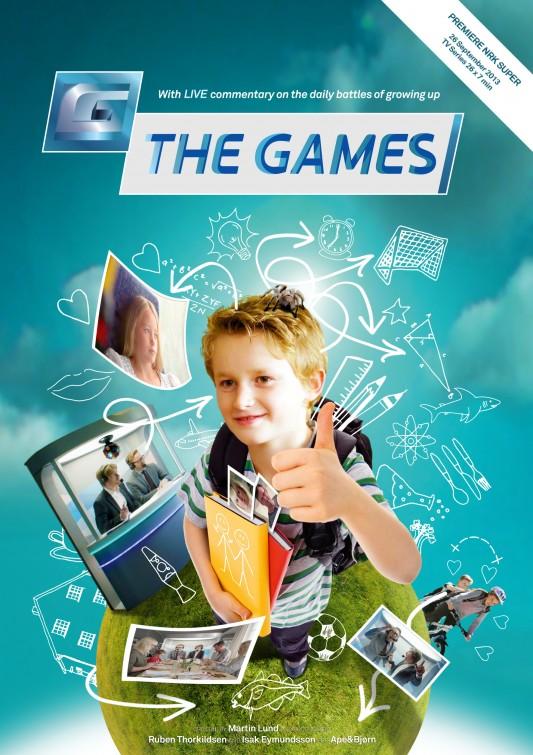 El juego (2013)