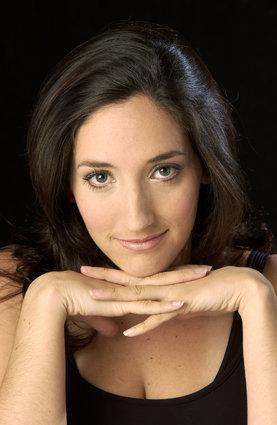 Jacqueline Castañeda