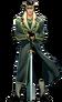 Loki Laufeyson (Earth-616) from Loki Agent of Asgard Vol 1 1 cover