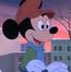 Mickey OnceUponChristmas.png