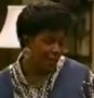 Abuela CeCe Jenkins