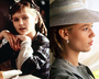 Amy March Little Women 1994