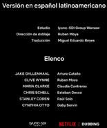 EnPocasPalabras Credits(Temp3, ep.4)