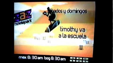 """Intros_de_""""Corduroy""""_y_""""Timothy_va_a_la_escuela""""_(Canal_ZAZ,_2007)"""