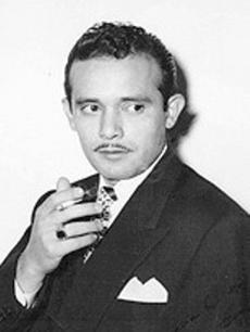 Juan Domingo Méndez.png