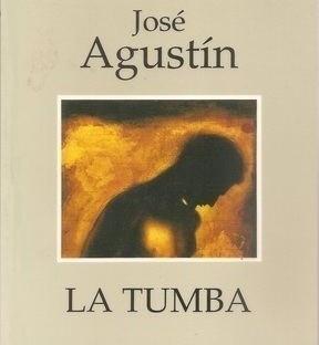La tumba (audiolibro)