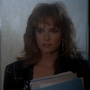 Lea Thompson in Some Kind of Wonderful