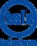 Logo Teledoce 2007.png