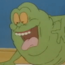 Slimer TRG.png