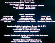 Spider-Man2017S01E08Creditos