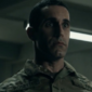 Teniente Rosetti - SL
