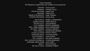 13RW3 créditos EP11a