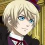 Alois (BB)