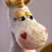 Buttercup - TS3R.png