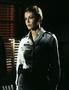 Connie Nielsen in Basic