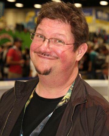 Dave B. Mitchell.jpg