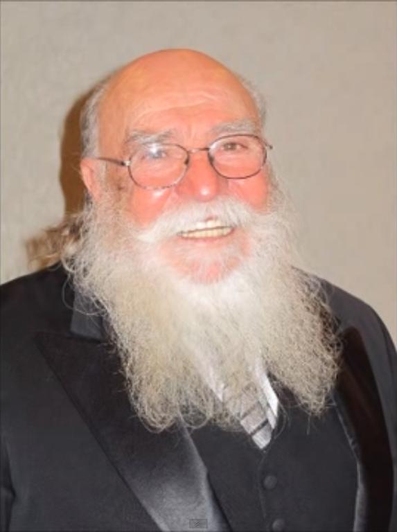 Esteban Siller