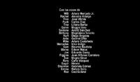 Glee S03E22 (01)
