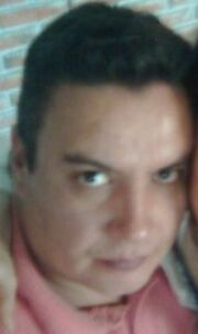 Héctor Moreno.jpg