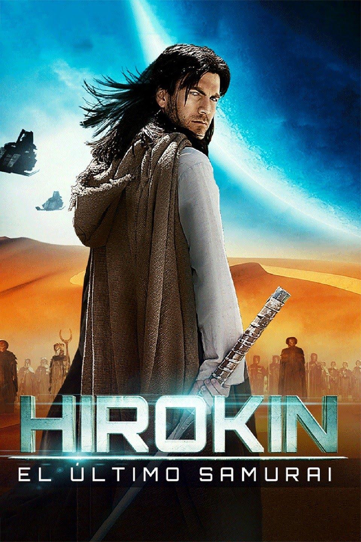 Hirokin: El último samurái