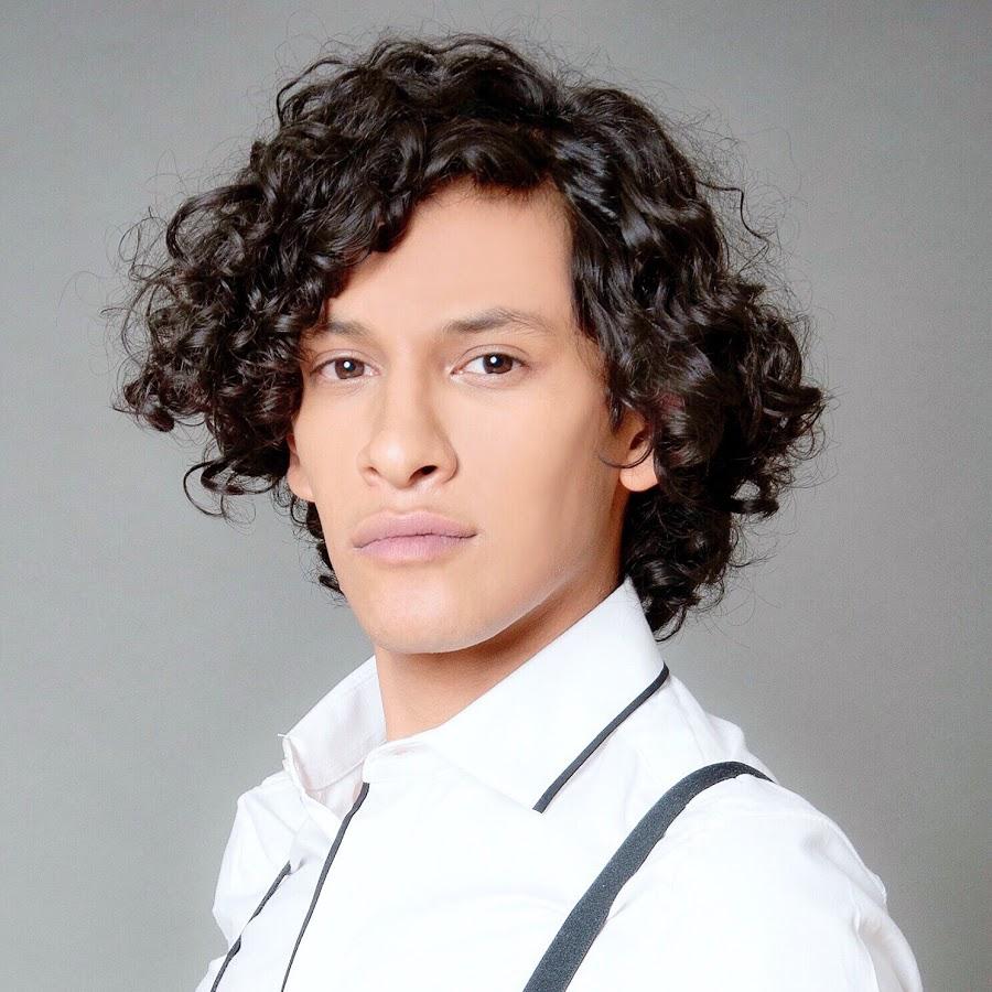 Bruno Coronel