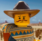 LEGO Vaquero Emmet.png